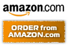 Order Jalapeno Madness: Jalapeno Recipes Galore! from Amazon.com