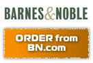 Habanero Madness Available from Barnes and Noble