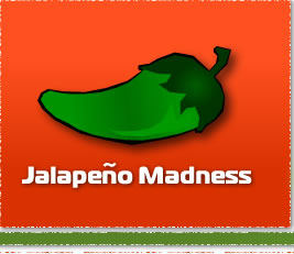 Jalapeno Fish Recipes, Jalapeno Recipes, Jalapeno Pepper Recipes