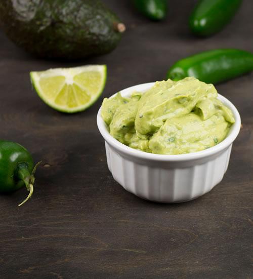 guacamole guacamole guacamole guacamole guacamole guacamole creamy ...