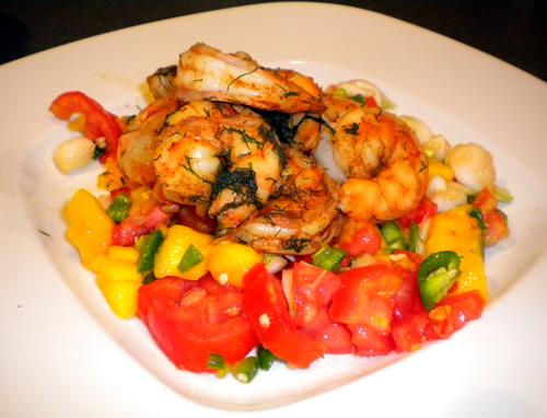 Low calorie chile pepper recipes